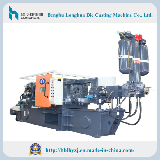 160t Small Electric Injection Molding Machines Manufacturers for Sale with Low Price
