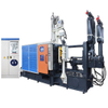 630t High Speed Cold Chamber Die Casting Machine