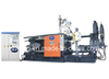 Lh-800t 800 Ton Cold Chamber Die Casting Machine